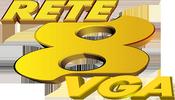Rete8 VGA