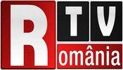 România TV