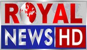 Royal News TV