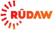 Rudaw TV