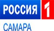 Russia 1 Samara