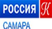 Russia Culture Samara