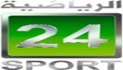 SA 24 Sport