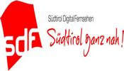SDF TV