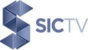 SIC TV