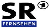 SR Fernsehen