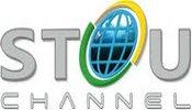 STOU Channel