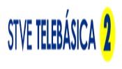 STVE Telebásica 2