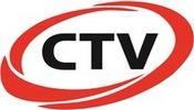 San Luis CTV
