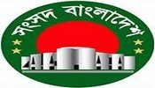 Sangshad TV