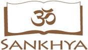 Sankhya TV