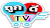 Sanook TV