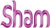 Sham TV