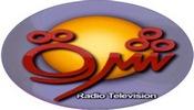 Sharq TV