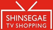 Shinsegae TV Shopping