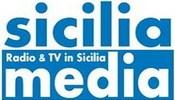 Siciliamedia TV