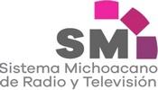 Sistema Michoacano de TV