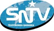 Somali National TV