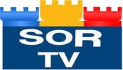 Sor TV