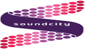 Soundcity TV