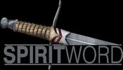 Spirit Word Channel