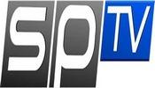 Sportska TV