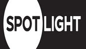 Spotlight TV
