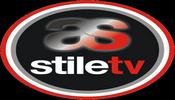 StileTV