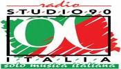 Studio 90