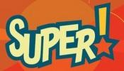 Super! TV
