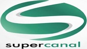 SuperCanal