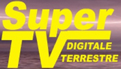 SuperTV Oristano