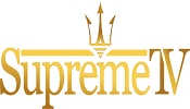 Supreme TV