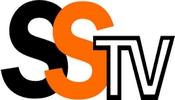 Sur Sagar TV