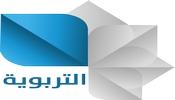 Syrian Educational TV