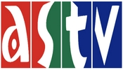 Télé ASTV
