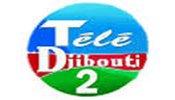 Télé Djibouti 2