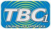 TBC 1