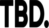 TBD-TV