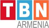 TBN Armenia