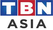 TBN Asia TV