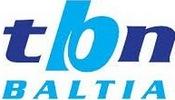 TBN Baltia TV