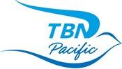 TBN Pacific TV