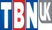 TBN UK TV