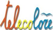 TCS Telecolore Salerno