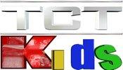 TCT Kids TV