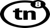 TN8 TV