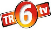 TR 6 TV