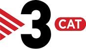 TV 3 Cat
