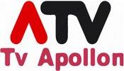 TV Apollon